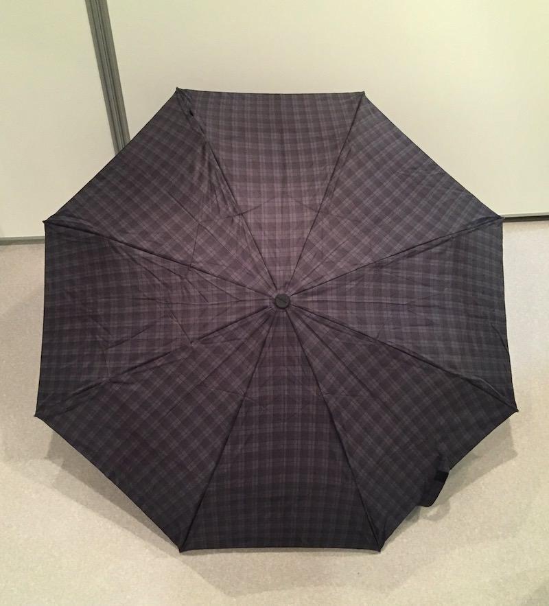 knirps (クニルプス) 折りたたみ傘 T2 6