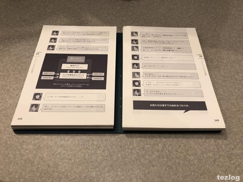 Durodex 200DX 自炊裁断機 分厚い書籍を裁断