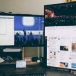 Macアプリ Spectableでウインドウを移動とリサイズ