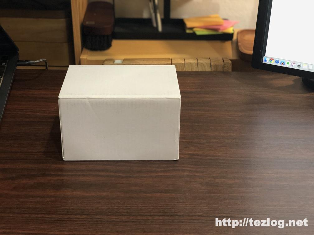 Moobom Apple Watch 充電スタンド アルミニウム製