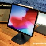 satechi-tablet-stand-38